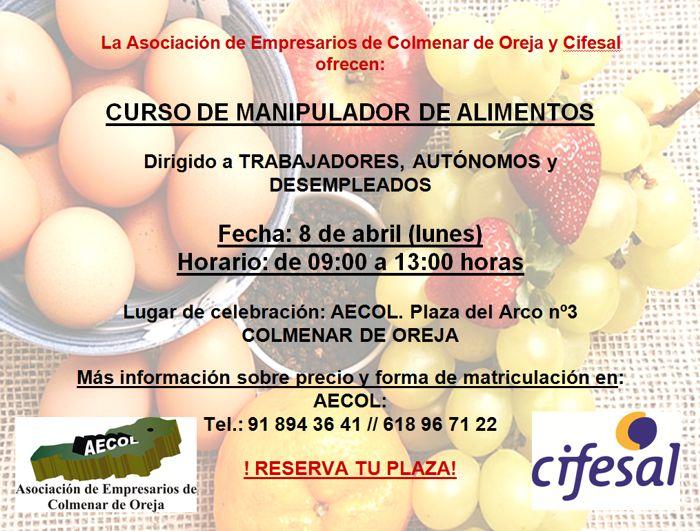 Documento sin t tulo - Titulo manipulador alimentos ...